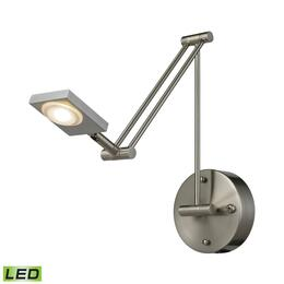 ELK Lighting 540181