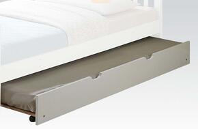 Acme Furniture 37078