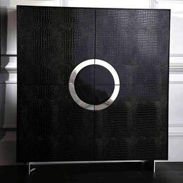 VIG Furniture VGUNAA6111202