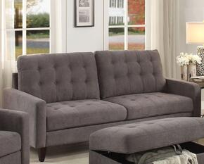 Acme Furniture 50240