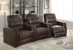 Acme Furniture 52235