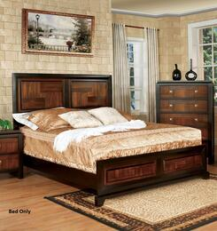 Furniture of America CM7152CKBED