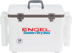 Engel UC30RH