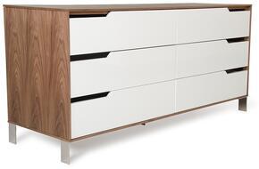 VIG Furniture VGBBMC1308