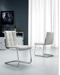 VIG Furniture VGEWF3178AAWHT