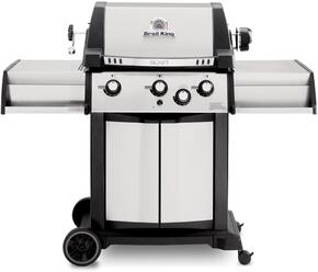 Broil King 986874