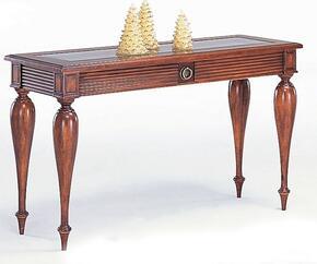 Yuan Tai PR900SF
