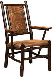 Chelsea Home Furniture 4201158