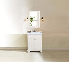 Legion Furniture WLF6028W