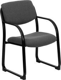 Flash Furniture BT508GYGG