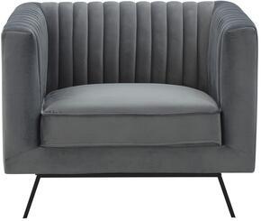 Manhattan Comfort 97B1HL1