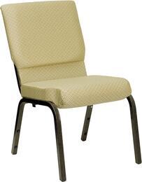 Flash Furniture XUCH60096BGEGG