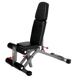 XMark Fitness XM7628