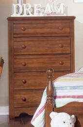 Carolina Furniture 314500