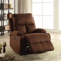 Acme Furniture 59553