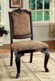 Furniture of America CM3319FSC2PK