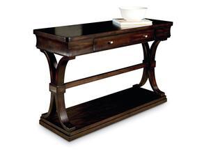 Lane Furniture 1203112