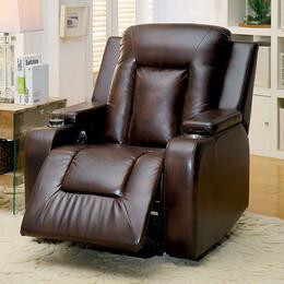 Furniture of America CMRC6518