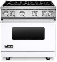 Viking VGR73616BWH