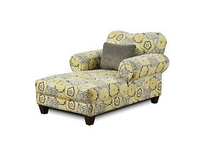 Chelsea Home Furniture 296600CHFGR