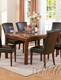 Acme Furniture 06785B