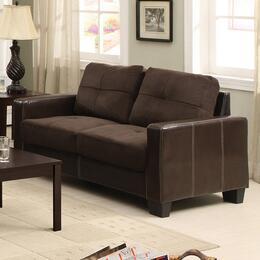Furniture of America CM6598DKL
