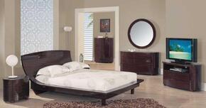 Global Furniture USA B110SKB