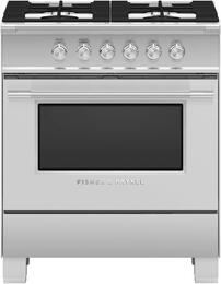 Fisher Paykel OR30SCG4X1