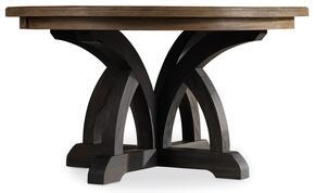 Hooker Furniture 528075213