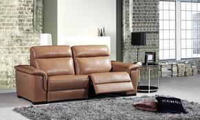 VIG Furniture VGKNE9074BRN