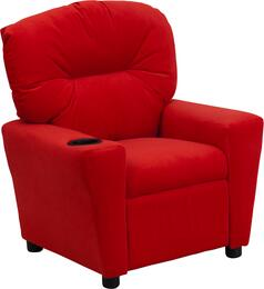 Flash Furniture BT7950KIDMICREDGG