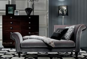 VIG Furniture VGUNAW228190