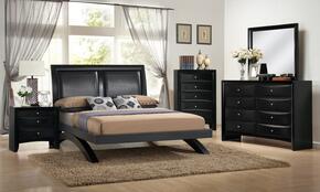 Myco Furniture EM1600KSET