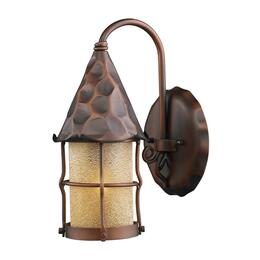 ELK Lighting 381AC
