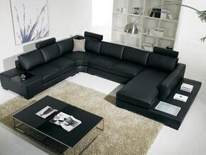 VIG Furniture VGYIT352HL