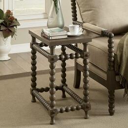 Furniture of America CMAC6165ST