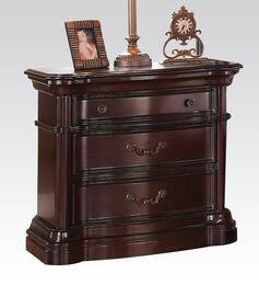Acme Furniture 20634