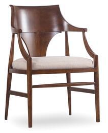 Hooker Furniture 539875400