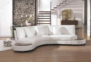 VIG Furniture VGEVSP2229B