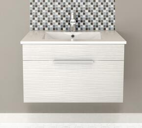 Cutler Kitchen and Bath FVCW30