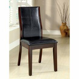 Furniture of America CM3339DKSC2PK