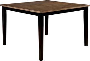 Furniture of America CM3164PT