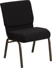 Flash Furniture FDCH02214GVS0806GG