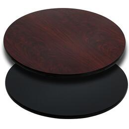 Flash Furniture XURD42MBTGG