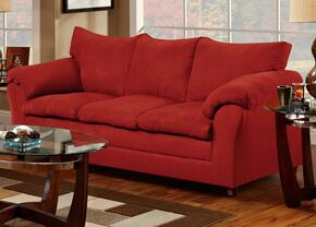Chelsea Home Furniture 471150SRR