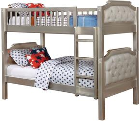 Furniture of America CMBK717BED