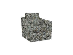 Bassett Furniture 114005BE555
