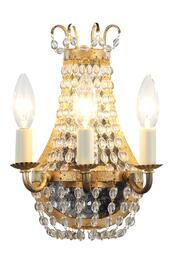 Elegant Lighting 1433W8GI