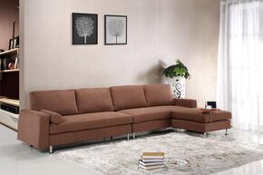 VIG Furniture VGDM3805