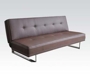 Acme Furniture 57008
